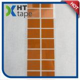 Bande de film de la tolérance 3m Polyimide de température élevée
