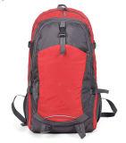 Professionnel augmentant des sports montant le sac de sac à dos, sac de sac à dos d'Outdooring
