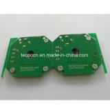 Placa de circuito móvel de fabricação (MB1)