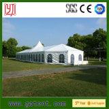 Подгонянный напольный шатер шатёр венчания шатра доставки с обслуживанием функции