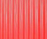 Azulejo de azotea plástico de Apvc de la prueba de 2016 más nuevos sonidos/del agua/de fuego
