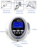 Zahnimplantat-Maschinen-Systems-chirurgische schwanzlose Bohrgerät-Bewegungsverkleinerung Handpiece