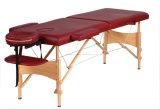 Kapitel-faltendes Massage-Bett Korea des Fabrik-Verkaufs-2