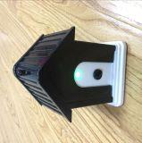 O cão Anti-Ultra-sônico da forma do Birdhouse descasca o controlador