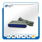 Usb-beweglicher Fingerabdruck-Scanner-Leser (URU4000B)