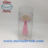 Migliori spazzole di trucco per la spazzola del fronte