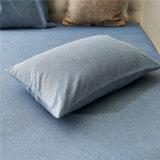 4つの星のホテルのためのSize Comforters Set製造業者の綿王