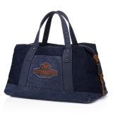 O fim de semana do curso da lona do OEM ensaca o saco da bagagem do saco de Duffle