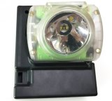 OLED를 가진 코드가 없는 광부 Headlamp를 채광하는 최고 좋은 가격 LED