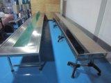 Flkのセリウムの耐久のゴム製コンベヤーベルトの製造業者