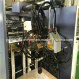 Machine feuilletante chaude automatique de presse hydraulique de fonte