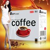 Потеря веса 5 в одном экстренный выпуск горя тучный кофеего