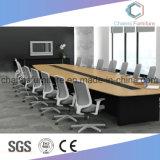 Moderner Arbeitsmöbel-Schreibtisch-Büro-Sitzungs-Schreibtisch