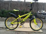 2017 Nizza Entwurfs-gutes Verkaufs-Kind-Fahrrad 20 Zoll mit Aufhebung-Gabel Sr-Kb116