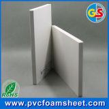 стена PVC потолка PVC PVC 4mm пластичная