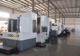 機械装置部品、ハードウェア、締める物、コネクターは、鋼鉄、精密、投資鋳造失ワックスを掛ける