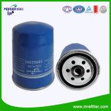 10922302의 Percise 여과 연료 필터 최신 판매 자동 예비 품목 H35wk01