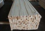 LVL de bois de construction de contre-plaqué de bois de charpente de LVL de peuplier ou de pin