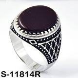 새 모델 925 은 Jewelr 반지 도매