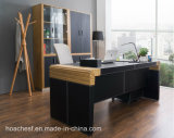 Nuevos muebles de oficinas de moda modernos para el sitio de la oficina (V29)