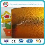 chiffre glace de configuration d'ambre de 3mm-6.5mm