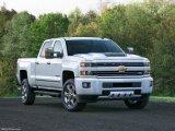 Lvds RGB 신호 입력 던지기 스크린을%s 가진 Chevrolet Malibu Silverado 콜로라도 교외 etc.를 위한 뒷 전망 & 360 Panorama 공용영역