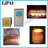 Proveer de la máquina de recalcar de la calefacción de inducción el mejor soporte
