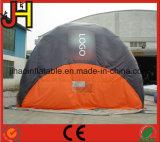 [هيغقوليتي] [كمب تنت] قابل للنفخ, يعلن خيمة قابل للنفخ لأنّ عمليّة بيع