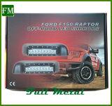 CREE LED del espejo del lado Alojamientos de Ford F150 / Raptor