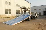 5ton-50ton 도로 구조 구조차 트럭, 견인 트럭, 트레일러 트럭