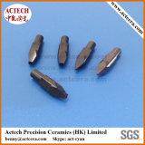 Kundenspezifische Präzisions-keramische Düsen-Spitze-maschinelle Bearbeitung