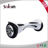 2つの車輪のBluetooth (SZE8H-1)の電気自己のバランスの電気スクーター