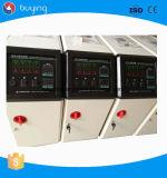 Calentador del regulador de temperatura de calefacción del molde del termóstato del petróleo del agua