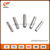 Koker van de Kabel van de Buis van het Type van Aluminium gl-g de Gezamenlijke Plooiende Verbindende