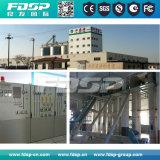 魚の供給のPlant_Feedの生産のプロジェクト中国製