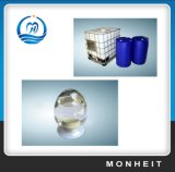 N-ethyl-2-Pyrrolidone (NEP) Fabriek/2687-91-4 C6h11no