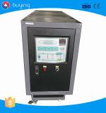 De hydraulische Machines van de Verwarmer van het Controlemechanisme van de Temperatuur van de Vorm van het Type van Olie van de Vorm