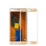 Protector de la pantalla del teléfono móvil para Huawei