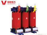 건조한 유형 변압기 또는 전압 변압기 또는 배급 변압기