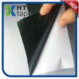 Изолируя бумага ячменя для радиотехнической аппаратуры