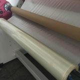 Glaspapier-Rückspulenmaschine der hohen Genauigkeits-Hjy-Fj02