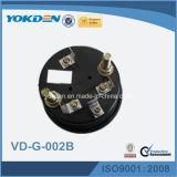 Датчик температуры масла генератора Vd-G-002b
