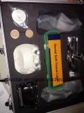 Heißer Verkaufs-preiswertester zahnmedizinischer Feder-Dioden-Laser (810nm 3W)