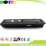Cartucho de toner compatível com Babson Kyocera Mita Tk-435/437/438/458