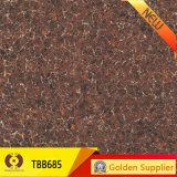 Doble Carga Pilates Diseño 600X600 pulido azulejos de suelo (TAB6240)