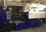 Migliore trasmissione 40% della finestra di sicurezza di laser di prezzi di fabbrica di qualità per il formato standard 1064nm per: 200*250mm