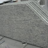 مصنع مباشرة طبيعيّ صوّان [كونترتوب] ومرج حجارة