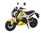 [فست سبيد] [هي بوور] [ك] يوافق كهربائيّة درّاجة ناريّة عمليّة بيع حارّة