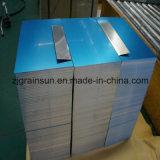 Лист алюминия 1060 H24