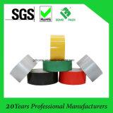 Дешевое клейкая лента для герметизации трубопроводов отопления и вентиляции ткани для тяжелой упаковки трубопровода